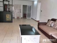 财富名门145平方,4房2厅,精装,,3500元/月,向,舒适,