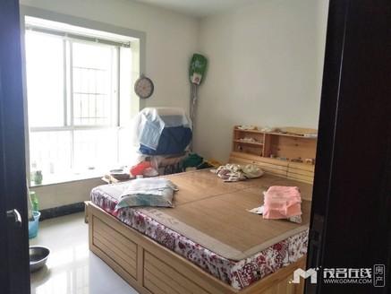 嘉富豪庭 官山双学位 新净装修 4房2厅