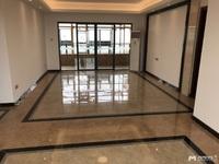 出售东信名宛123方3房2厅精装修拎包入任愉园双学位电梯洋房