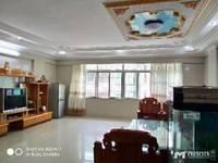 出售荔红小区4室2厅2卫179.2平米115万住宅