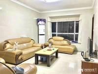 博雅双学位 3室2厅2卫127.41平米118万住宅