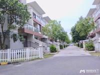 出售海印森邻四季6室1厅3卫193平米117万住宅