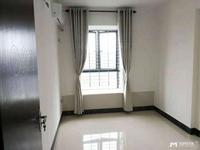 博汇新城 3室2厅2卫,139平方,精装修,南北对流,2400元每月