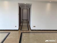 出售城光 世纪城3室2厅2卫137.5平米住宅不收中介费还有很大的折扣