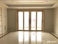 星翠苑,中高层东头,豪华装修未入伙,新世纪学校就在家门口