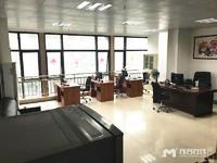 财富名门写字楼,150平方售175万元,豪华装修,适合做办公,培训机构等等。