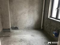 出售金源时代4室2厅2卫98万住宅电梯洋房单价8字头