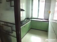 出售其他小区 茂南2室2厅2卫92.3平米55万住宅