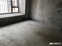 出售中银名苑4室2厅2卫170平米147万住宅毛坯电梯洋房单价8字头