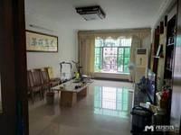 出售宝和花园4室2厅2卫133.19平米116万住宅