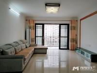 精装电梯房,全新装修,优质小区,业主急卖,价格好商量