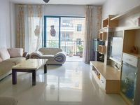 祥和双学位名雅花园150方4房2厅2卫3阳台送家私电器