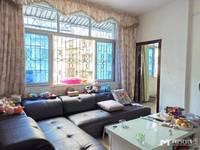 出售官山三路商品房3室2厅2卫86平米53.8万住宅