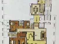 出售金源盛世楼王:6室2厅4卫257平米210.7万住宅