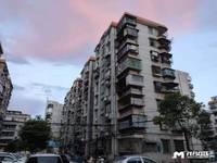 直售桥南中区3室2厅2卫90.61平米48万住宅