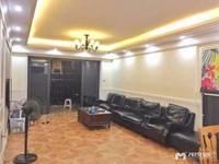 出售财富名门3室2厅2卫120平米168万住宅