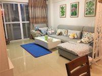 !官渡南路茂石化小区40万 2室2厅1卫 精装修,环境优雅