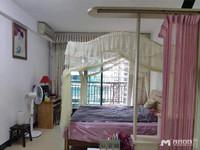 东信名苑4房2厅185平方169万
