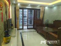 华海雅居东头房,精装修,4房2厅, 143平方 ,中层 ,160万