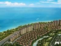 出售碧桂园城市花园3室2厅1卫109平米60万住宅