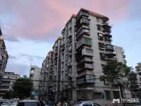 直售茂石化官渡桥南中区3室2厅2卫48万住宅