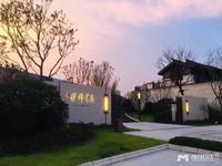 出售蓝光.雍锦半岛4室2厅2卫124平米面议住宅