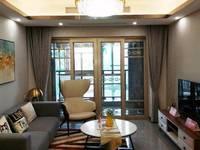出售浩基华府3室2厅2卫114平米79.8万住宅