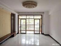鸿景南苑,124平方,3房2厅2卫,精装修,南北通透,78万。