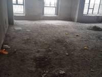恒福尚城写字楼1室1厅1卫190平米128万