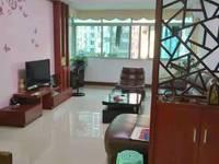 文东街六公司,黄金楼层,94平方,3房2厅,,拎包入住,98年,55万开价