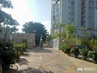 急租丽景湾名苑 茂南2室1厅1卫60平米1800元/月住宅