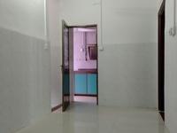 迎宾一路近河东市场70方2房1厅全新装修空房1000元