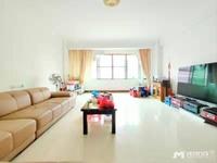 出售华海花园131平米75.8万住宅
