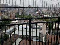 碧水湾一期,高 21,2房2厅,82平方,精装,78万。
