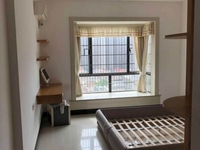 高凉南路财富名门靓楼层,东头,精装135.19平方,三房两厅两卫1阳,售130万