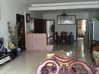 出售开发区凯都酒店附近4室2厅1卫144平米78万住宅