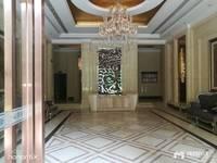 出售裕景春天3室2厅2卫129.5平米110万住宅