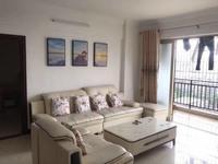 出售中南名苑3室2厅2卫108平米86.8万住宅拎包入住送摩托车车位