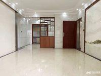 开发区鸿福名苑7楼东头房128平方4房2厅精装修电梯房8200 平方