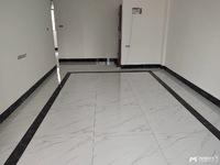 人民广场旁龙湖128方3房2厅精装送车库售79.5万