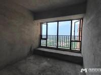 新世纪学位房 豪华装修 恒福尚城 仅售188.8万