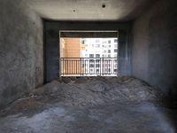 笋,东汇城旁,金源盛世,育才学位,毛胚3房可改4房