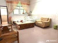 出售迎宾一路商品房3室2厅1卫110平米65万住宅