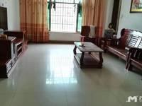 出售官山三路商品房3室2厅1卫109平米65万住宅