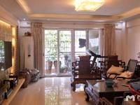 出售金碧花园3室2厅2卫175平米160万住宅