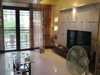 出售粤西明珠3室2厅2卫135平米86.8万住宅