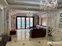 出售财富名门4室2厅2卫165.39平米155万住宅