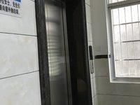 茂名第九中学旁全新电梯公寓出租拎包入住