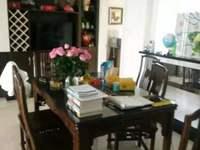 出售福华城市花园5室2厅2卫235平米235万住宅