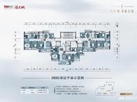 西粤中路阳光城 翡丽公馆热门大盘、近文化广场,找立信地产有团购价